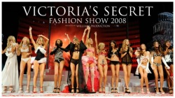 https://www.facebook.com/pages/Victorias-Secret-Fashion/390276621058875 like like like :D omg best page ever