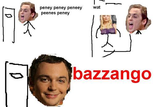 bazooper on Tumblr