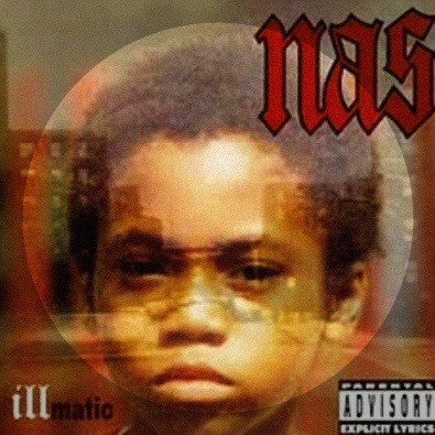 'N.Y. State of Mind' by Nas is my new jam.
