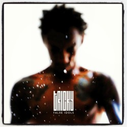 False Idols by #tricky #onblast in #thefunktorium  #dark #dank #tribal #triphop #electronica #grooves  streaming on #npr.org now #np #nowplaying #cool #ill #dopeness