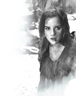"""Hermione gave me a lot of trouble! She was really misbehaving. She developed this big political conscience about the House elves. Well, she wanted to go her own way, and for two chapters, she just went wandering off."" - J.K. Rowling"