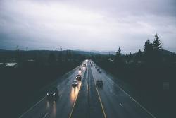 landscape Washington urban photographers on tumblr Bellingham