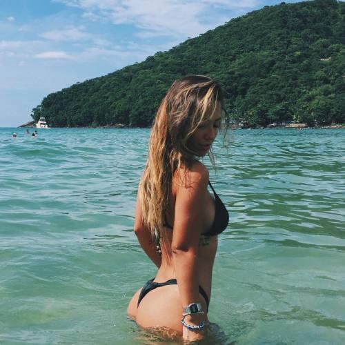 Beach  Tumblr-3645