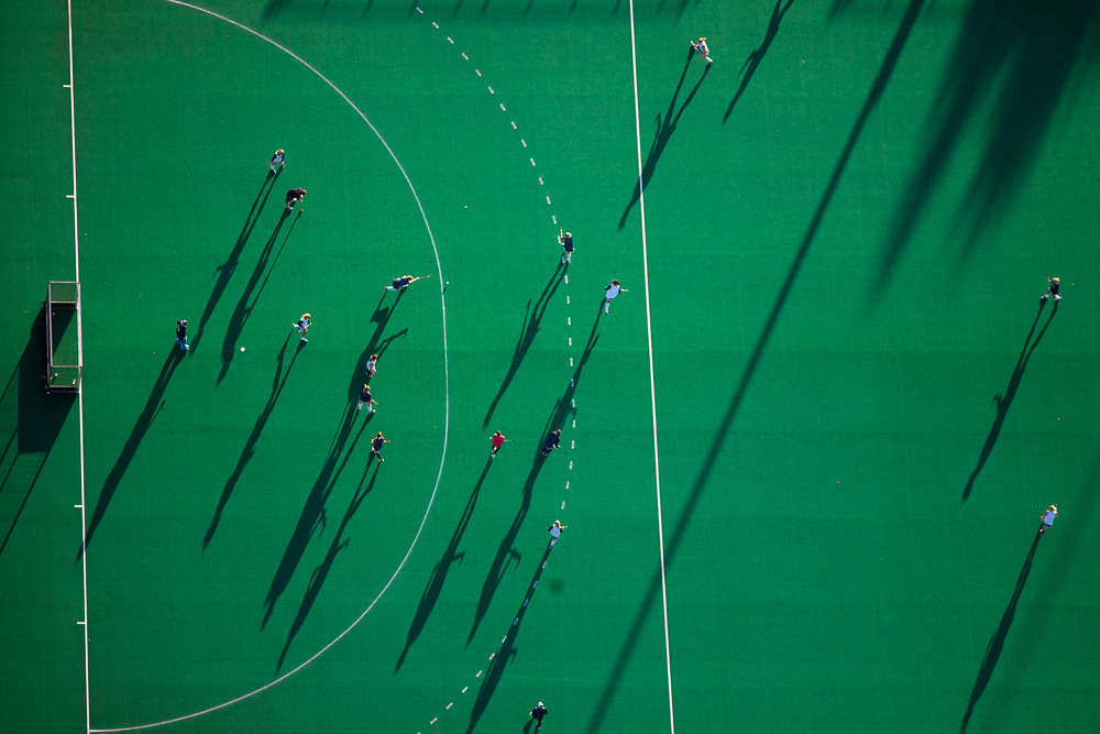 Field Hockey Sticks Tumblr