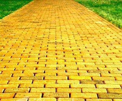 Volim žuto - Page 16 Tumblr_myxiulMGCi1sg22dvo1_400
