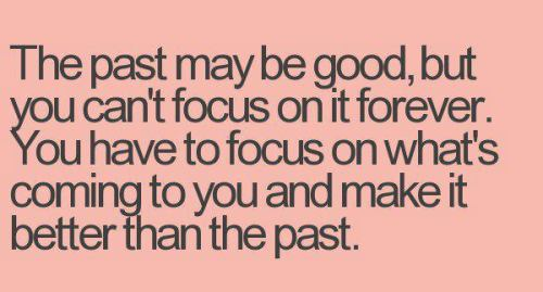 #focus #vision #empowerment #positivity #beinspired #bemotivated #beinspired #daretodream http://www.in-spirelsmagazine.co.uk