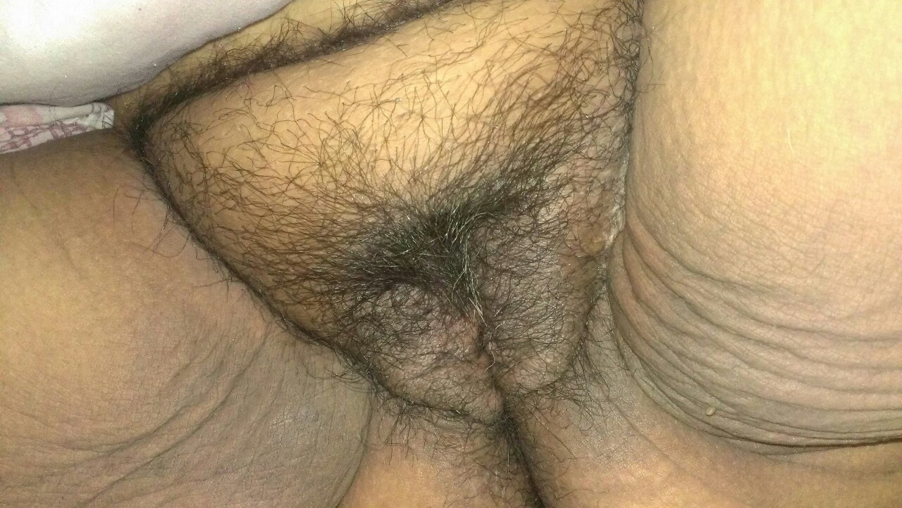 virus10cc:  Would you lick me !!!!   I'd eat the fuck out of that