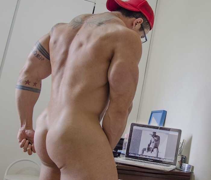 andres vergel porn