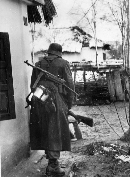 panzerknacker88: