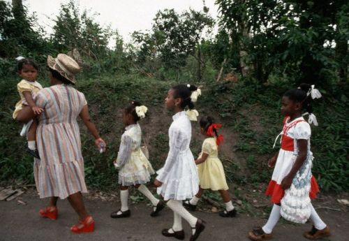 lostinurbanism-daniel-laine-jamaica