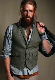 British Heritage with a Nordic feel. Casual layering with a waistcoat from John Lewis.  Warning:  mysql_connect() [function.mysql-connect]: Can't connect to local MySQL server through socket '/var/lib/mysql/mysql.sock' (2) in /home/tshir12/public_html/u/functions.php on line 7 File: /home/tshir12/public_html/u/functions.phpLine: 7Message: Can't connect to local MySQL server through socket '/var/lib/mysql/mysql.sock' (2)