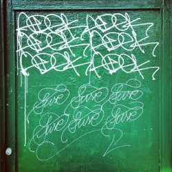 carnagenyc:  #adek #sure rip #nyc #graffiti