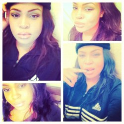 #picstitch #BBLU #sexy #pow #follow #instafame #instashoutout #eyes #lips #pose #closeup