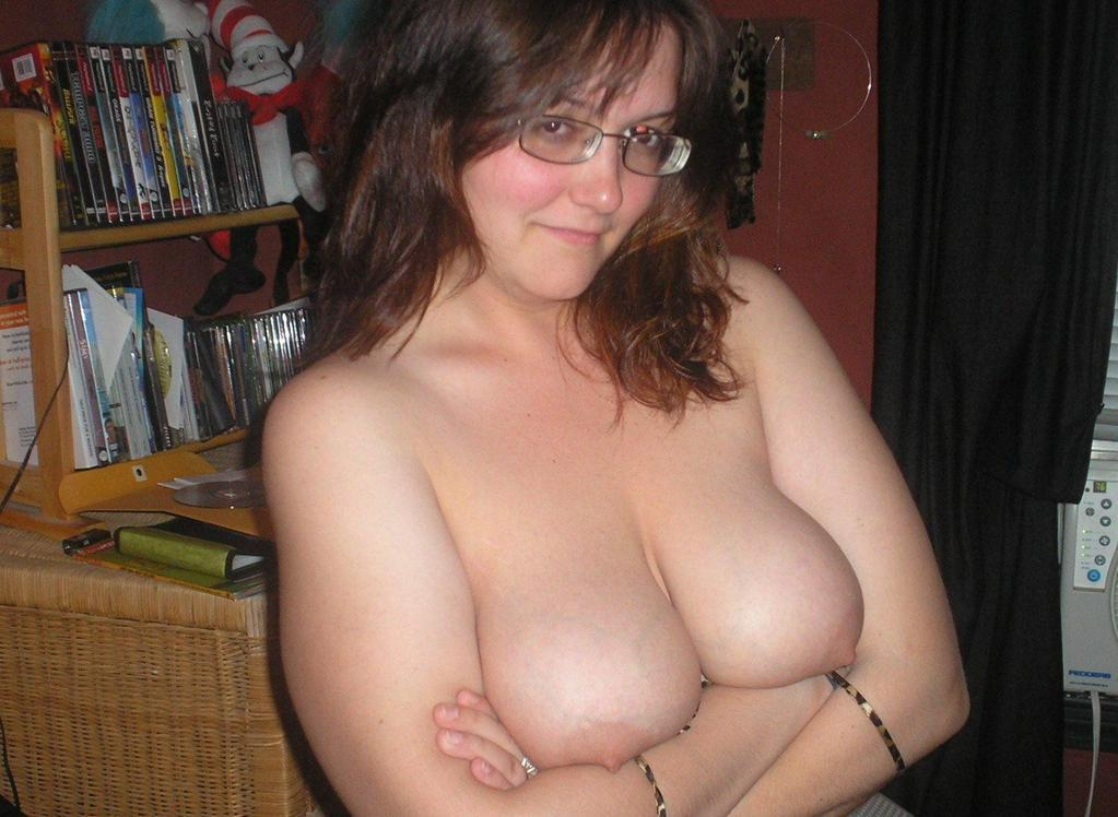 Amateur chubby girl panties