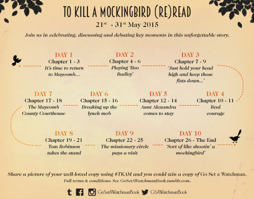 the to kill a mockingbird re challenge reader dad book  the to kill a mockingbird re challenge reader dad book reviews