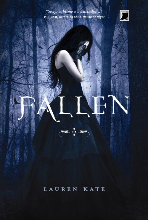 http://cabana-on.com/Ler/wp-content/uploads/2013/07/Lauren-Kate-Fallen-vol.1-Fallen.pdf