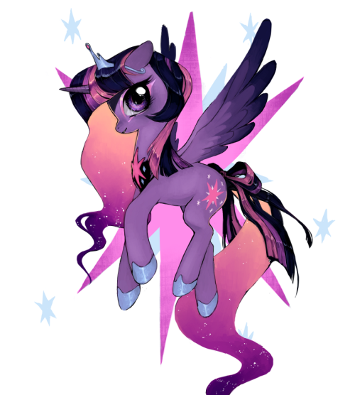 have i posted ponies to this blog before i don't think i have but that makes no sense