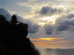 Uluwatu, Bali, Indonesia submitted by: tsani, thanks!