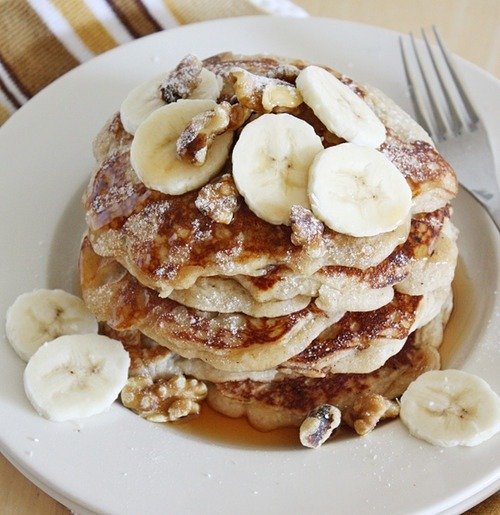 fitnessindulgence:  healthy-habbits:  Fitness blog! Lets do it together!🍎  follow for health/fitness, i follow all fitblrs back