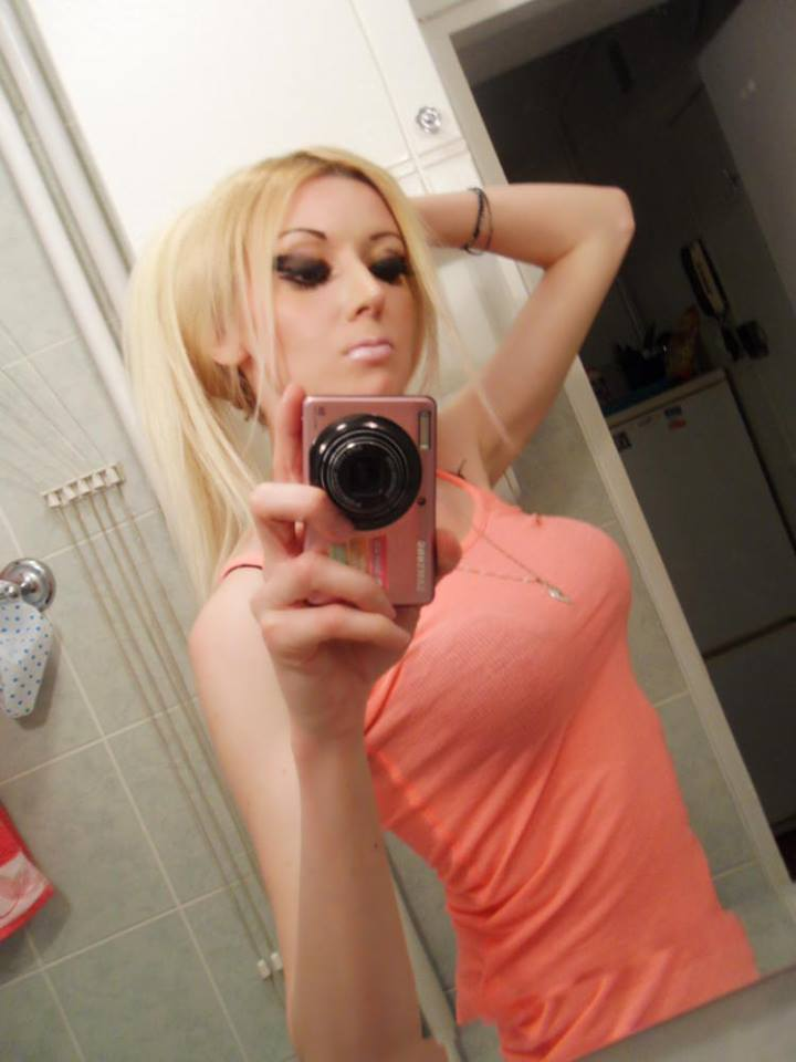 best tranny site,tranny in futransexuals blacemo tranny pics,tranny wiksexy transexual videofree shemale datinx datinmonica richard tranny,tranny pick utransgender dating free,free transsexual webcamts free ca