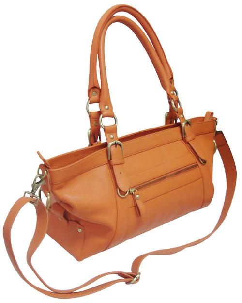 ladies bags leather tote bags ladies handbags