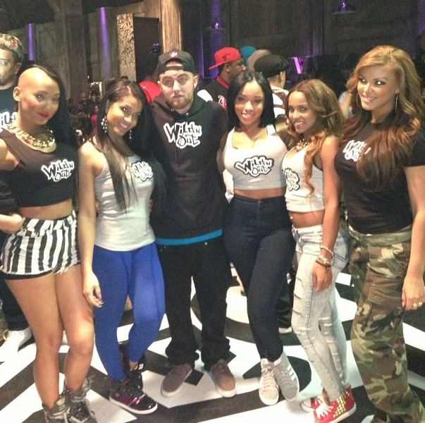 tumblr mhhu51frIZ1qfejkqo5 1280 Mac Miller Appears On MTVs WildN Out