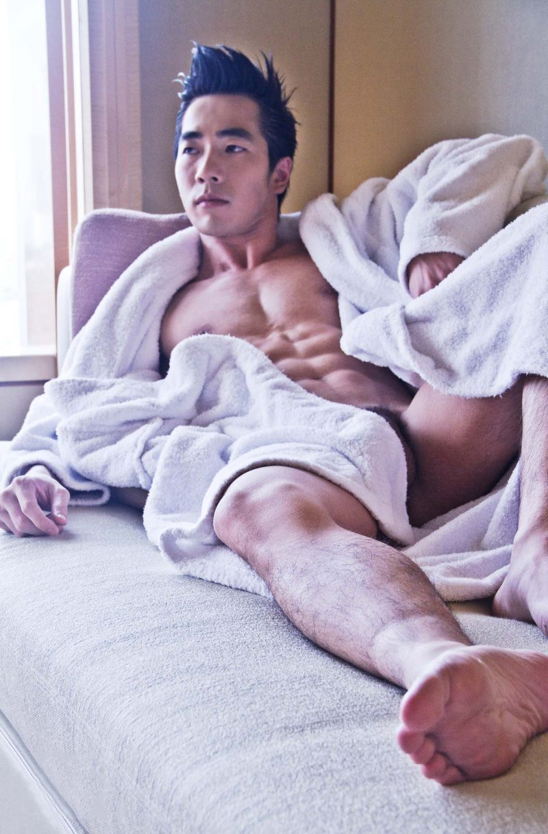 【露出】全裸や勃起を見られたい人7【羞恥】©bbspink.comfc2>1本 YouTube動画>1本 ->画像>4342枚