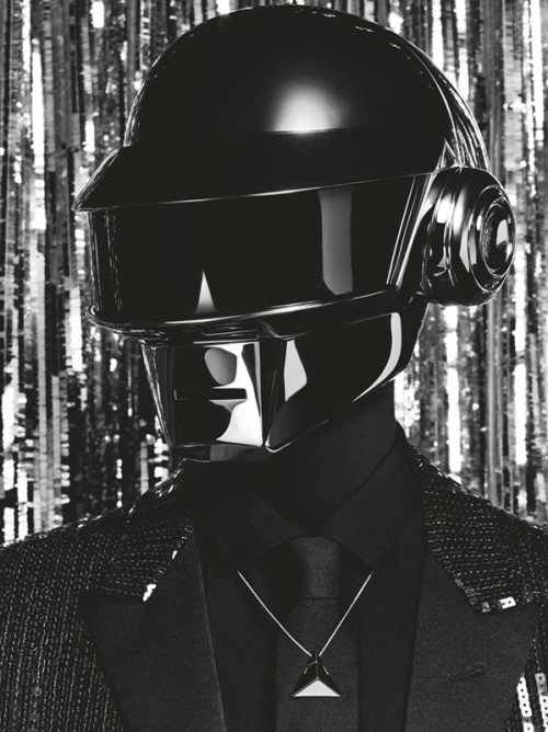 (via Daft Punk vs Giorgio Moroder | Dazed Digital)