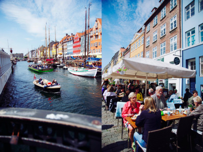 Living Among Danes in Copenhagen http://bit.ly/17fqKAf