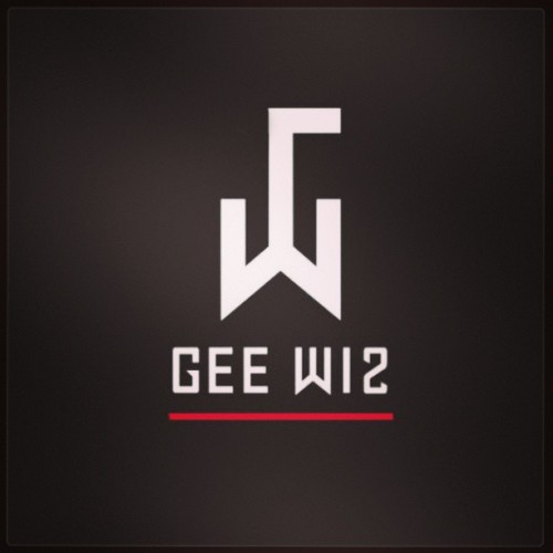 I know I have a lot of names but I'm always gonna be Gee Wiz #givemesamplesorgivemedeath #geewiz #geewiz4hire #beatmaker #beatbygeewiz #musicproducer #dynamicproducer #musicproducer #samples #samplism