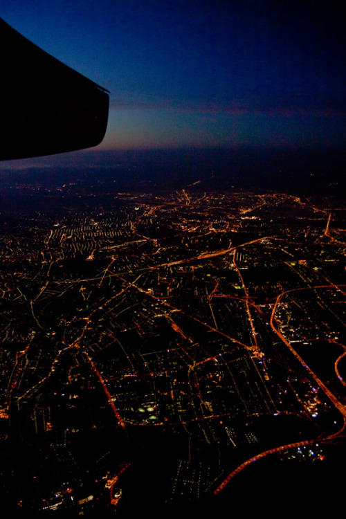 senerii:  Wien / Vienna by Dark-Ness85 on Flickr.