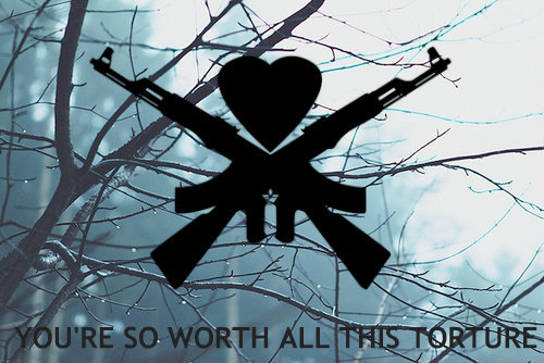 defend-pop-hardcore-punk:  Man Overboard - Rare