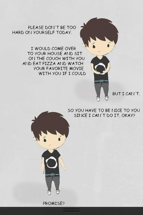 danosaurusrexx:  I don't know who made this but, oh my god.