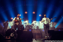 Mumford & Sons, a set on Flickr. Just added some photos from the Mumford & Sons show on Valentines day at the GMU Patriot Center in VA.