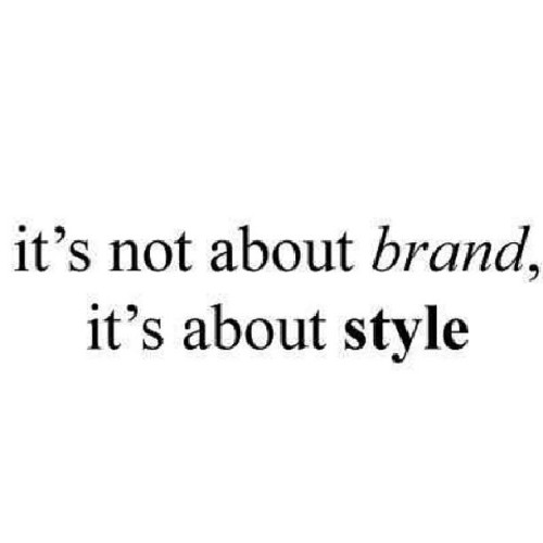 // A true designer can make any brand look stylish!  Go like my Facebook page for dope artwork and insights of the design community: www.facebook.com/qdesignsfootwear. #facebook #design #art #sneakerhead #sneakers #fashion #designer #qdesigns #community #style #brand  [Q]
