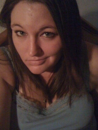 My name is Katy and I live in Grand Forks. Come find me? Http://k—a—t—y.tumblr.com
