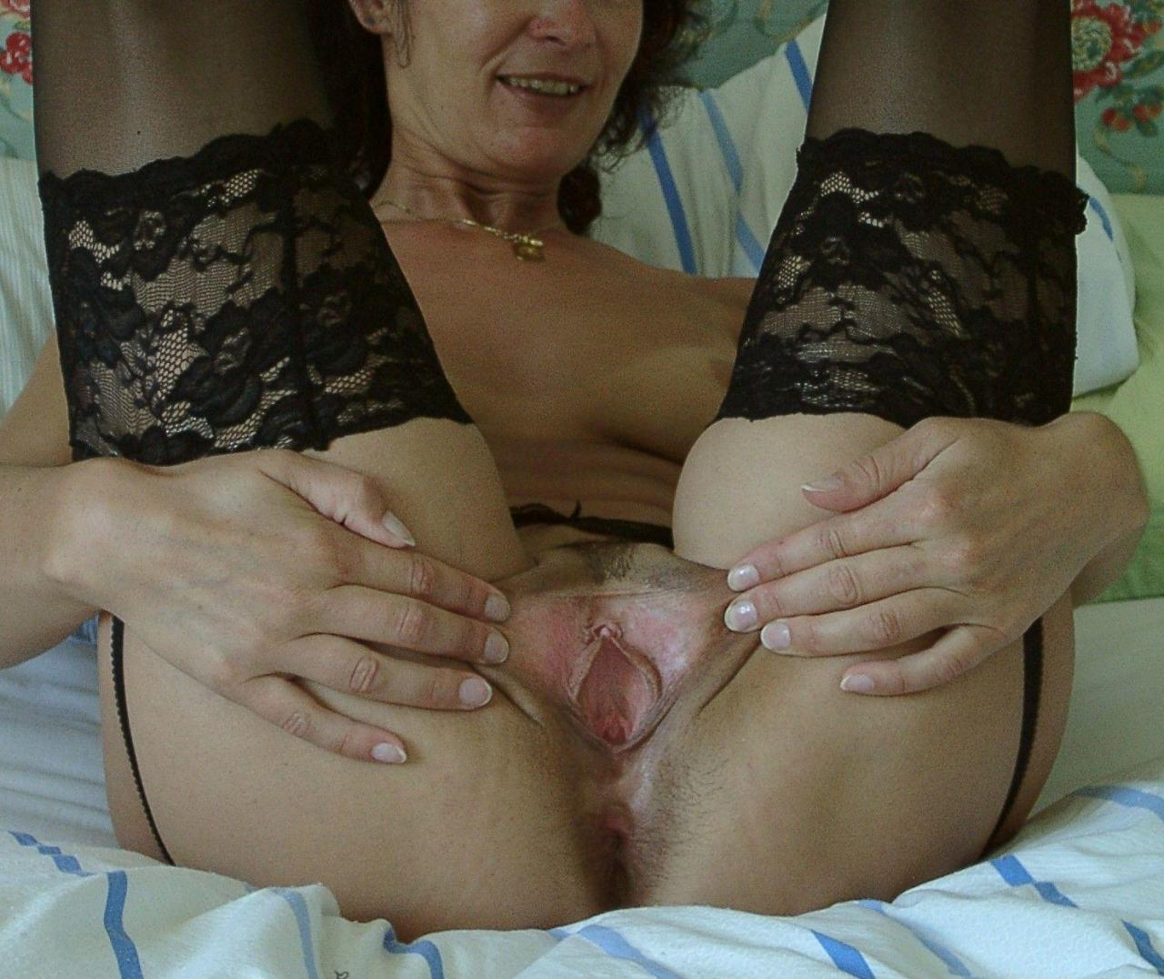 razvratnaya-mama-porno-video