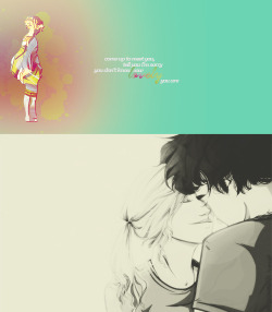 telperions:  Annabeth, Percy thought. art  - anxiouspineapples