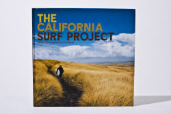 chrisburkard:  Get your copy of The California Surf Project today! email: prints@burkardphoto.com to order copies are $35.00 and we can ship international!