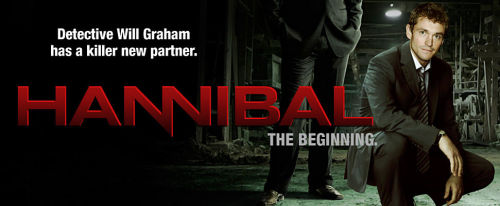 tamayorainier:  Hannibal (TV Series) Season 1 | FREE Online Video Streaming | No Annoying Pop-up Adshomepage: www.rainiertamayo.com/hannibal Episode 1 - Apéritif Episode 2 - Amuse-Bouche Episode 3 - Potage Episode 4 - Œuf Episode 5 - Coquilles Episode 6 - Entrée Episode 7 - Sorbet Episode 8 - Fromage (NEW) Episode 9 - Trou Normand Episode 10 - Buffet Froid Episode 11 - Rôti Episode 12 - Relevés Episode 13 - Savoureux