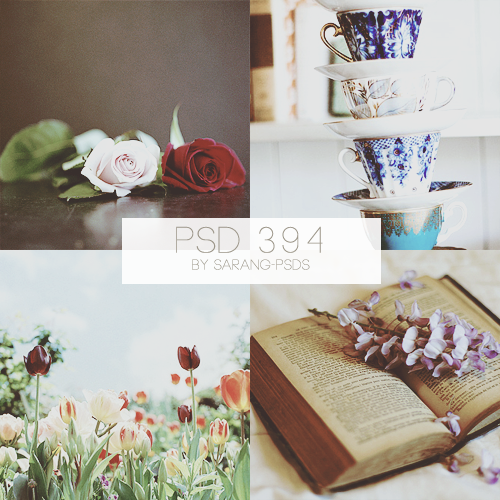 sarang-psds:  PSD 394  like or reblog if taking  ♥