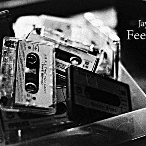 Jay LA - Feeling's [Prod. by Sango]   askmeaboutmymusic