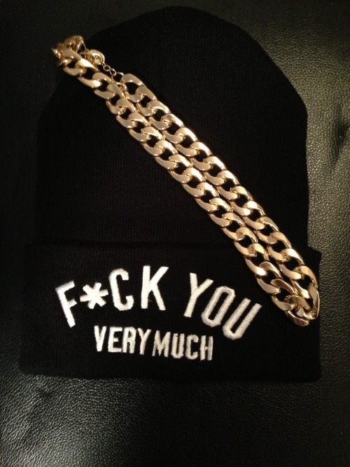 fuckbitches-bedope:  imbrng:  Fashion here  I want it where can I find it? Follow me For More of that Dope Pictures On Your Dashboard….Want A Follow Back? Just Ask∆♛☆▲▲ Follow Me On Instagram: _steezyonthattrillshit Add Me On Facebook: facebook.com/jaystaysteezy