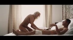 SexArt – Prepare – Karol Lilien [1080p].mp4 – SexArt – Prepare – Karol Lilien [1080p].mp4