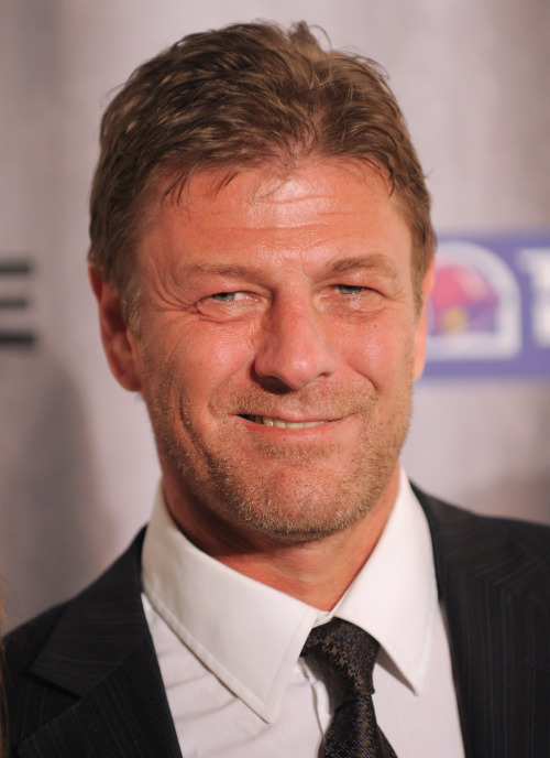 LEGENDS Production Update : Sean Bean stars in 2013 TV spy drama pilot for TNT channel Post I wrote for fansite & will update as info becomes available: http://seanbeanfans.blogspot.com/2013/01/production-update-legends-sean-bean.html SO EXCITED! If you haven't read Robert Littell's CIA books, including Legends, I highly recommend them! Definitely see why Sean said YES to this project, it's right in line with his interests.  I hope this pilot is finished soon enough to be scheduled for summer! Then it will be up to us fans to push the numbers to get the full series produced, which I want very badly. This is a quality production with a great plot & cast!