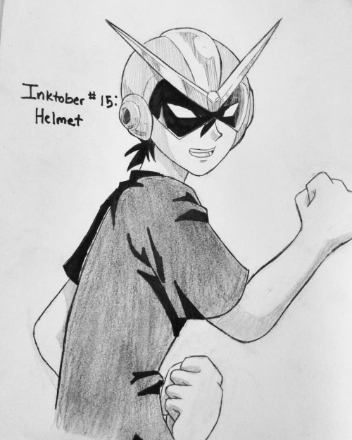 Inktober Day 15: Helmet #Inktober2021 #HappyInktober #YoshimoriKurayama #Juriasu #PlanetShikai #manga #comic #traditionalart #animeart #animedrawing #anime #drawing #art #illustration #mangaart #mangadrawing #otaku #otakuart #inktober https://www.instagram.com/p/CVGhWr1JVT-/?utm_medium=tumblr #inktober2021#happyinktober#yoshimorikurayama#juriasu#planetshikai#manga#comic#traditionalart#animeart#animedrawing#anime#drawing#art#illustration#mangaart#mangadrawing#otaku#otakuart#inktober