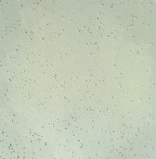soft grunge texture, 2013acrylic on panel