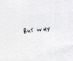 text depressed depression sad suicide lonely alone self harm why sadness g why? WHY??