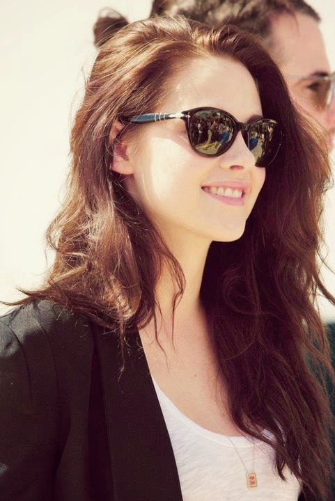 angela-av:  Kristen !!!! #kristenstewart