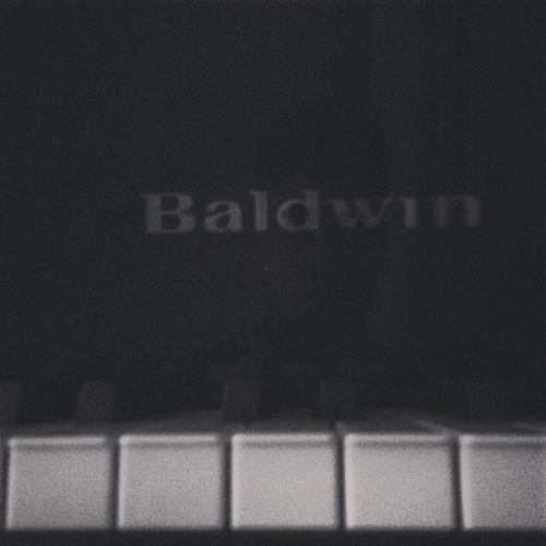jbnewss:  @justinbieber: U see me in the piano